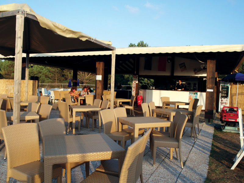 CLUB ESSE GALLURA BEACH VILLAGE3